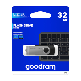 Goodram UTS2 32GB