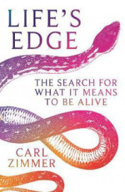 Lifes Edge