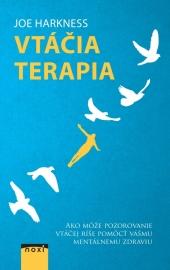 Vtáčia terapia