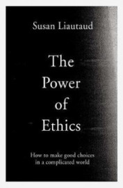 Ethics on the Edge