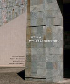 Myslet architekturu