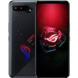 Asus ROG Phone 5 8GB 128GB