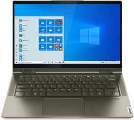 Lenovo Yoga 7 82BH00A9CK