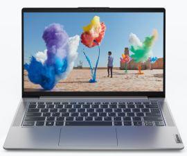 Lenovo IdeaPad 5 81YM000LCK
