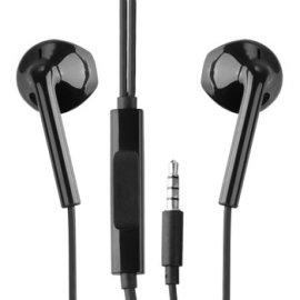 Motorola Stereo Headset