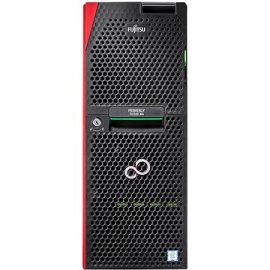 Fujitsu Primergy TX1330 VFY:T1334SC040IN