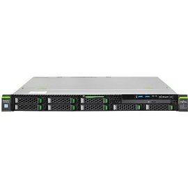 Fujitsu Primergy RX1330 VFY:R1334SC020IN