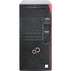Fujitsu Primergy TX1310 VFY:T1313SC160IN