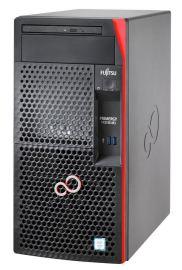 Fujitsu Primergy TX1310 VFY:T1313SC250IN