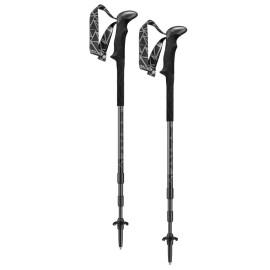 Leki Black Series SLS XTG