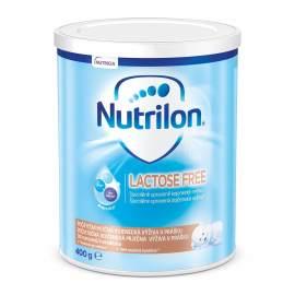 Nutricia Nutrilon 1 Lactose Free 400g