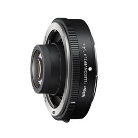 Nikon Z TC-1.4x