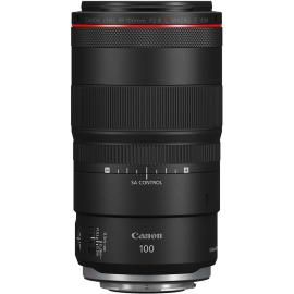 Canon RF 100 mm f/2.8L IS USM Macro