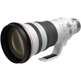 Canon RF 400 mm f/2.8 L IS USM