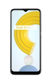 Realme C21 NFC