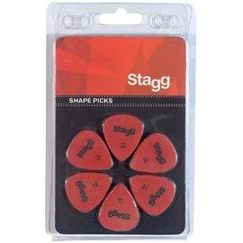 Stagg SPSTDX6-1.00