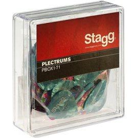 Stagg PBOX1-71