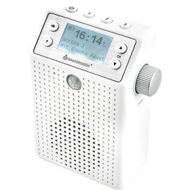 Soundmaster DAB60WE