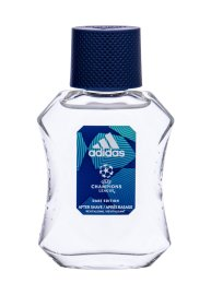Adidas UEFA Champions League Dare Edition 100ml