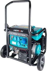 Heron 17HP 8896145