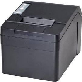 Xprinter XP-T58-K