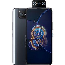 Asus Zenfone 8 Flip 256GB