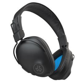 Jlab Studio Pro Wireless Over Ear