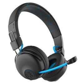 Jlab Play Gaming Wireless On Ear