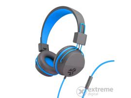 Jlab JBuddies Studio Folding Kids Headphones