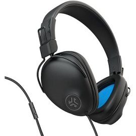 Jlab Studio Pro Wired Over Ear