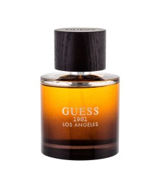 Guess 1981 Los Angeles 100ml