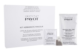 Payot Herboriste Minceur Kit Set