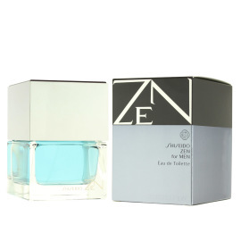 Shiseido Zen for Men 100ml