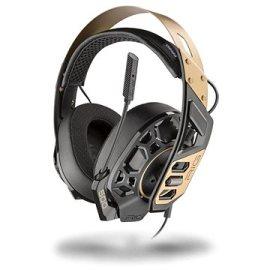 Nacon RIG 500 Pro