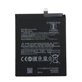 Xiaomi BM3L