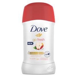Dove Go Fresh Apple & White Tea 40ml