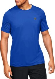 Under Armour Rush HG Fitted SS