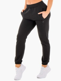 Ryderwear Adapt