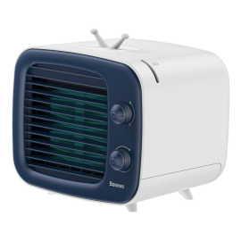 Baseus Air Cooler