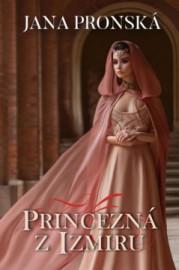 Kliatba 3: Princezná z Izmiru