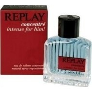 Replay Concentré Intense for Him 30ml - cena, porovnanie