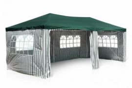 CountrySide Party stan 3x6m