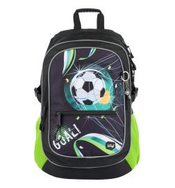 Baagl Core Fotbal