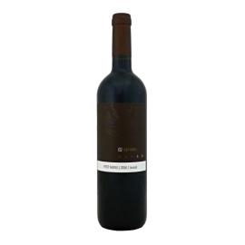 Repa Winery Oaked Petit merle 2016 0.75l