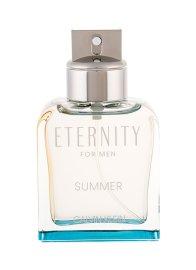 Calvin Klein Eternity for Men Summer 2019 100ml