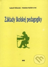 Základy školskej pedagogiky