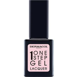 Dermacol One Step Gel Lacquer First date No.01
