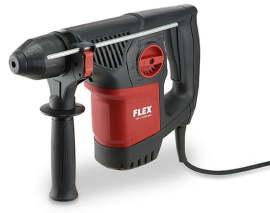 Flex CHE 4-32 R SDS-plus