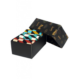 Meatfly 3 PACK 3D Checkers