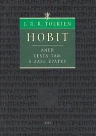 Hobit